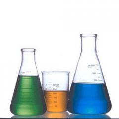 Sulfuric Acid AR