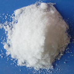 Mono Calcium Phosphate