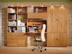 Furniture for Study Rooms