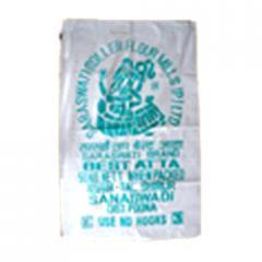 Woven Sacks & Bag