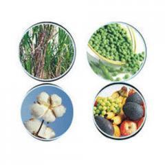 BioFIX N - Fertilizers