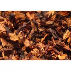 Tobacco Hookah Flavor