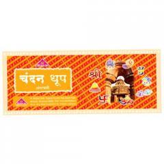 Chandan Dhoop Agarbatti (Incense Stick)
