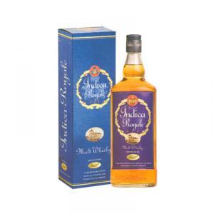 Indica Royal Malt Whisky