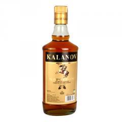 Kalanov Napoleon Brandy