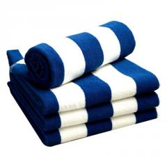 SPA & Pool Towels