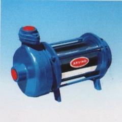 Open Well Submersible Monoblock Pumps