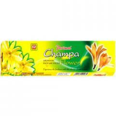 Champa Aromatic Incense Stick