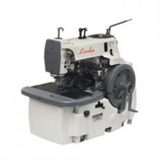 Special Sewing Machines