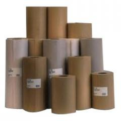 Corrugated Rolls And Sheets
