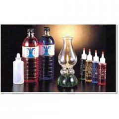 Liquid paraffin ( Light/Heavy)