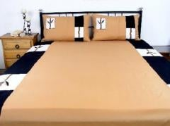 Double Bed Bedsheets