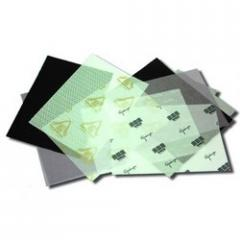 Tissue Paper Printed