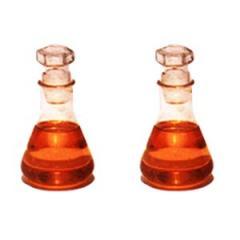 Ajwain Oil ( Ajowan Oil )
