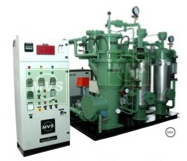Inert Gas Generators