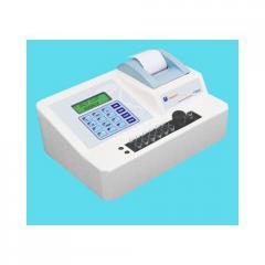Laboratory Coagulometer