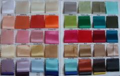 Satin color chart 01