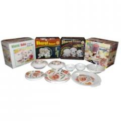 Exclusive Dinner Sets