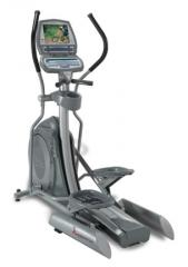FreeMotion Elliptical Trainer
