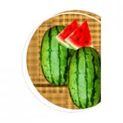 Watermelon Kashish