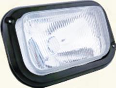 Heavy commercial vehicle headlamp ADI-HL-521