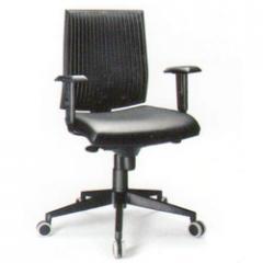 Medium Back Brent Office Chair