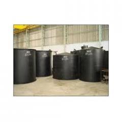 HDPE (High Density PolyEthylene)Tank