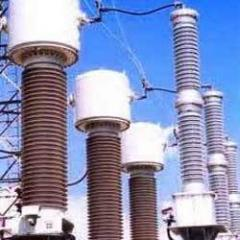 High Voltage Combined Instrument Transformer