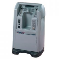 Newlife Oxygen Concentrator