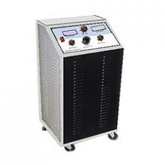 Short Wave Medical Diathermy