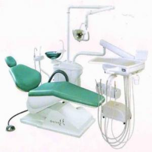 dental chairs price india | to buy dental chairs inexpensively