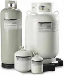 Cylinder Spray Adhesives