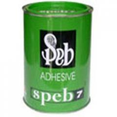 Speb 7 Adhesive