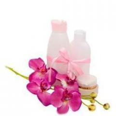 Cosmetic mild preservatives - La' NATURA