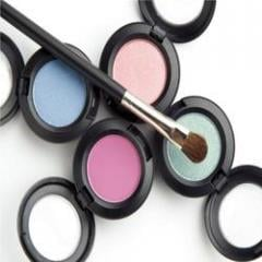 Cosmetic synergistic preservatives - La' GUARD DM