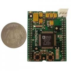 ARM7 Microcontroller Boards