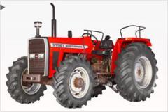 Tractor MF 375 ET