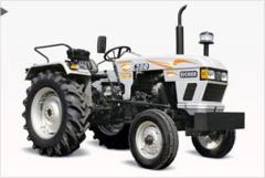 Tractor Eicher 380 Super Di