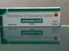 Antiinflamatory