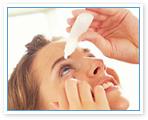 Eye/ Ear/ Nasal Drops