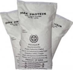 Vital Wheat Gluten (Max Protein™)