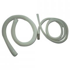 Washing Machine Inlet Outlet Pipe