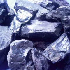 Nut Coke, Pearl Coke & Breeze Coke