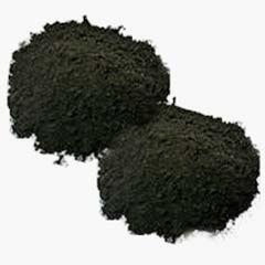 Lustrous Carbon Additive