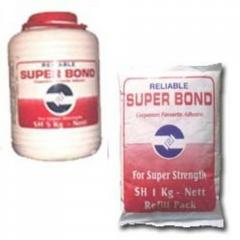 Reliable Superbond SH