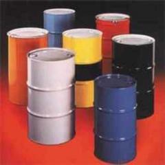 PU Adhesives