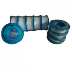 PTFE Thread Seal Tape-19mmx0.1mmx10 metersx0.3