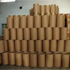 Paper Drum