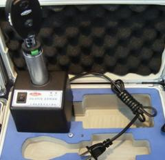 Ophthalmoscope Rechargeable