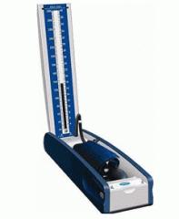 Blood Pressure Monitor, Mercury Free
